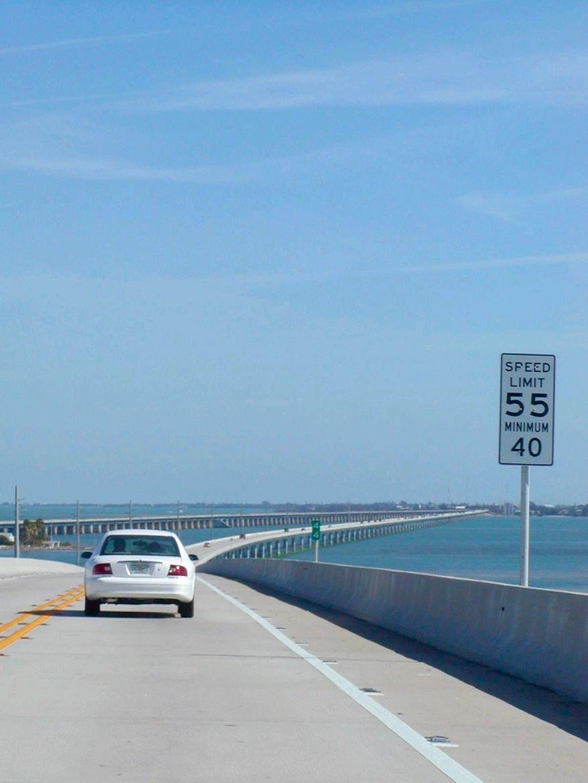 Key West 32